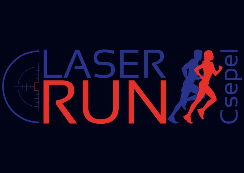 Laser-run avagy Öttusa kombinált szám kipróbálása